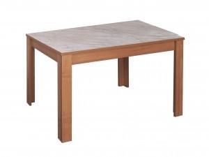 Стол НДК 17