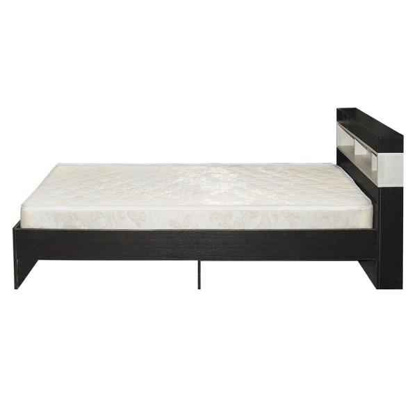 Кровать 1сп Варна без ящ