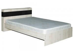 Кровать Варна 1,4