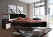 Кровать Варна-  4
