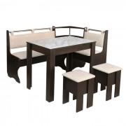 НДК 14 со столом