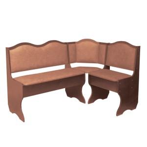 НДК 15 без стола