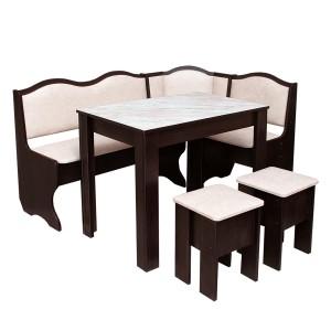 НДК 15 со столом