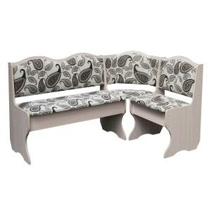 НДК 15 ткань диван