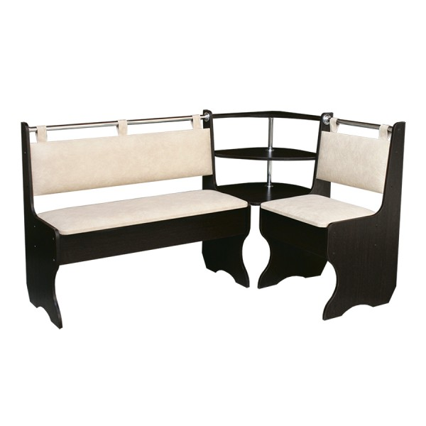 НДК12 диван