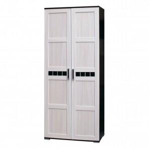 Шкаф Ария-1 2х дверный