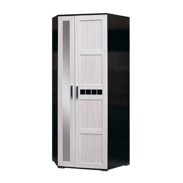 Шкаф Ария-1 угловой