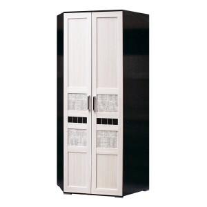 Шкаф Ария-2 угловой