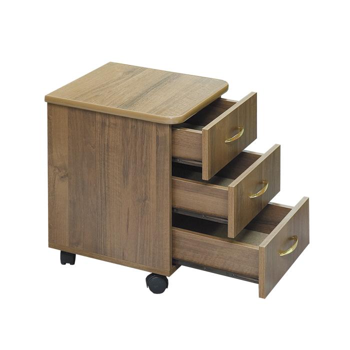 купить кухонные столы дешево