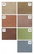 образцы кожи НДК12-16