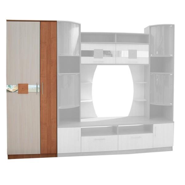 шкаф Парма