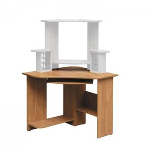 стол СК-4