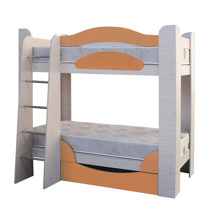 бук фото кровати