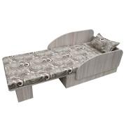 диван раскл 1