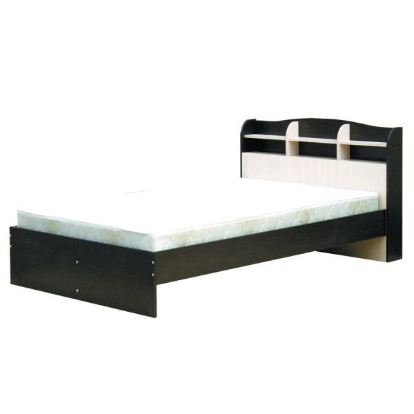 кровать 1200 варна-5