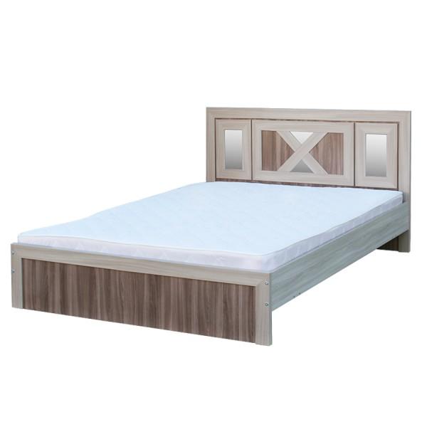 кровать корсика 1,4