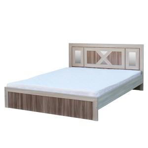 кровать корсика 1,6