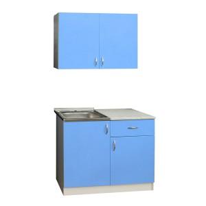 мини-кухня вар 14