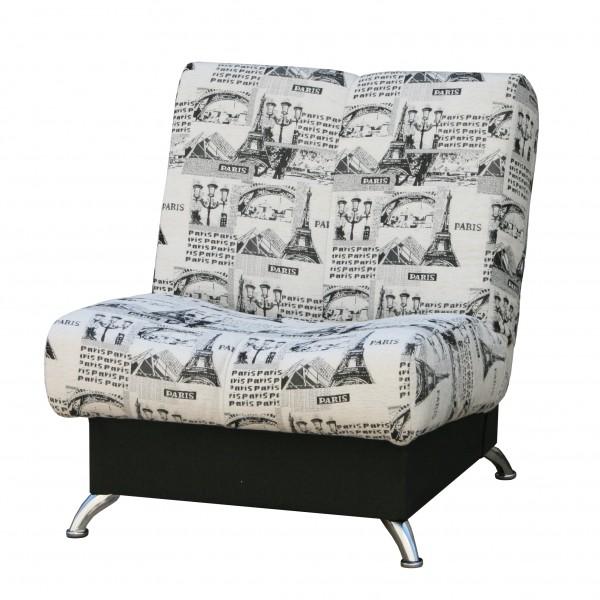 кресло каскад 2