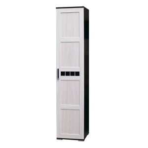 Пенал Ария-1 1 дверный