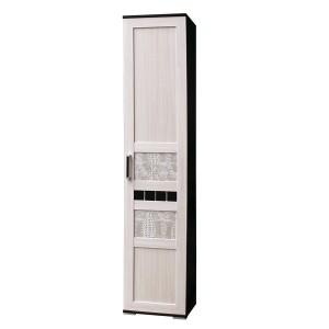 Пенал Ария-2 1 дверный