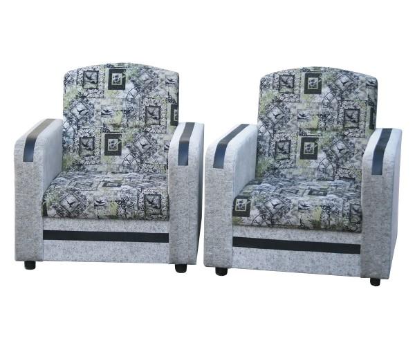 баргузин кресла