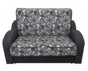 диван нега 1