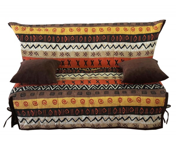 диван софия