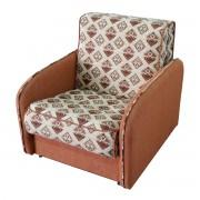 кресло париж 2