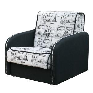 кресло париж