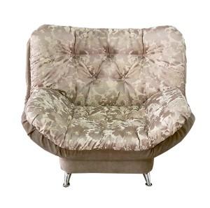 Ангара 3 кресло