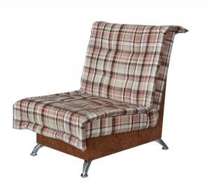венеция кресло