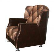 Ватсон кресло 2