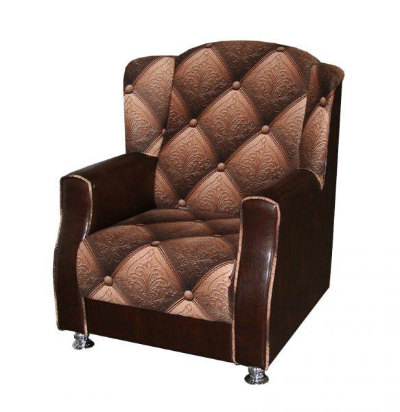 Ватсон кресло 1