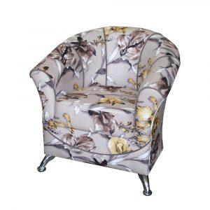 Кресло Рубин ткань